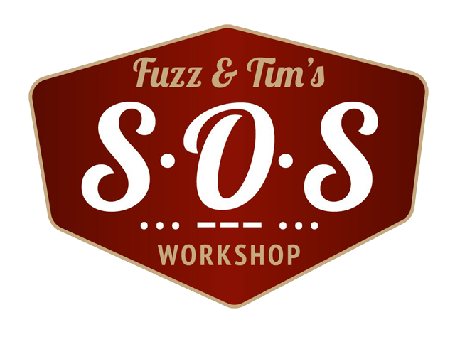 SOS WORKSHOP